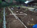 gambar kandang kambing ras Kaligesing_1 Exotics Farm Indonesia