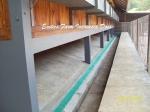 gambar kandang kambing ras Kaligesing_14 Exotics Farm Indonesia