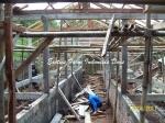 gambar kandang kambing ras Kaligesing_3 Exotics Farm Indonesia